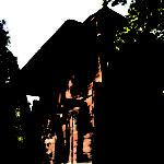 cerkwie 071 150x150 - Cudem uratowany skarb: cerkiew w Liskowatem