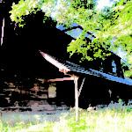 cerkwie 072 150x150 - Cudem uratowany skarb: cerkiew w Liskowatem