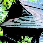 cerkwie 074 150x150 - Cudem uratowany skarb: cerkiew w Liskowatem