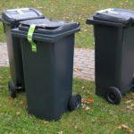 Śmieci pod kontrolą