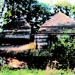 liskowae 2 1 150x150 - Cudem uratowany skarb: cerkiew w Liskowatem