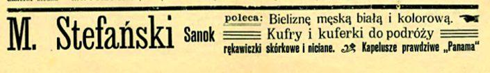 rekl3 e1512748291349 - O reklamach z dawnych gazet