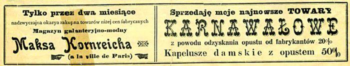 rekl4 e1512747991196 - O reklamach z dawnych gazet