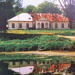 20170614 120340 150x150 - Izba Pamięci w Końskiem