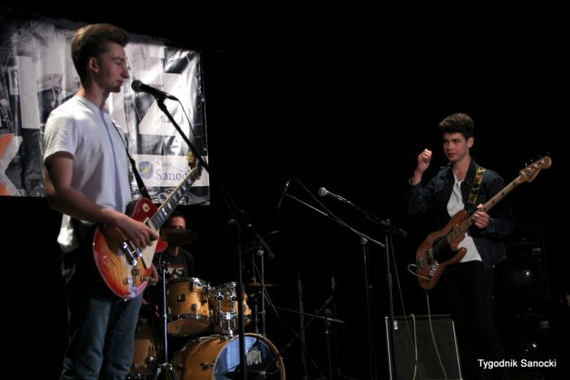 IMG 0028 630x420 - Koncert finałowy Garaż 2017