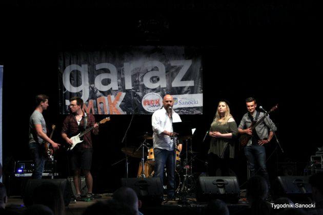 IMG 0065 630x420 - Koncert finałowy Garaż 2017