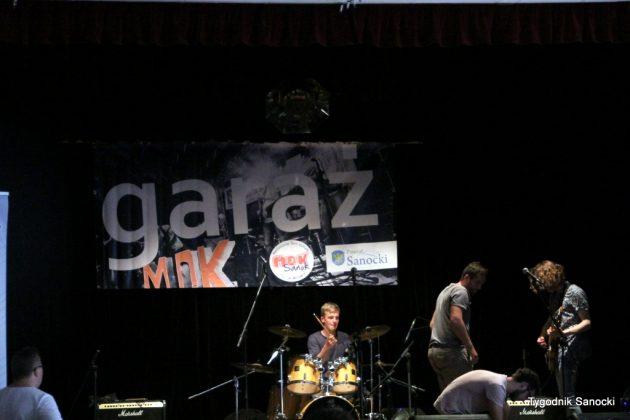 IMG 0090 630x420 - Koncert finałowy Garaż 2017