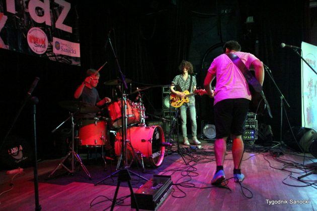 IMG 0100 630x420 - Koncert finałowy Garaż 2017