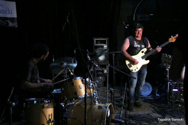 IMG 0123 630x420 - Koncert finałowy Garaż 2017