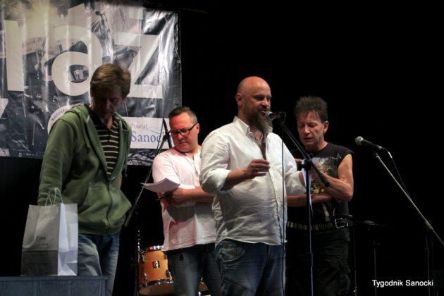 IMG 0168 630x420 - Koncert finałowy Garaż 2017