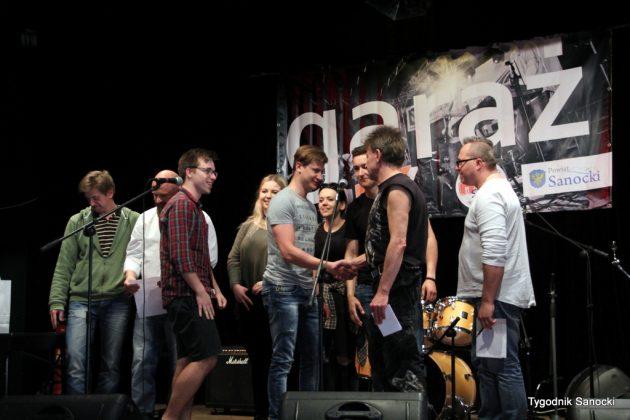 IMG 0181 630x420 - Koncert finałowy Garaż 2017