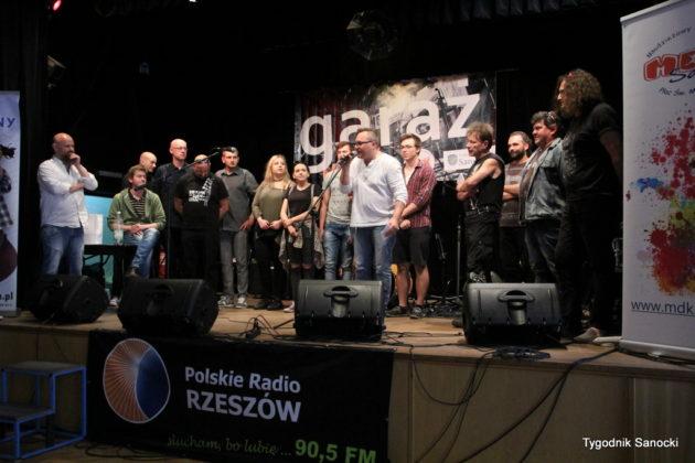 IMG 0208 630x420 - Koncert finałowy Garaż 2017