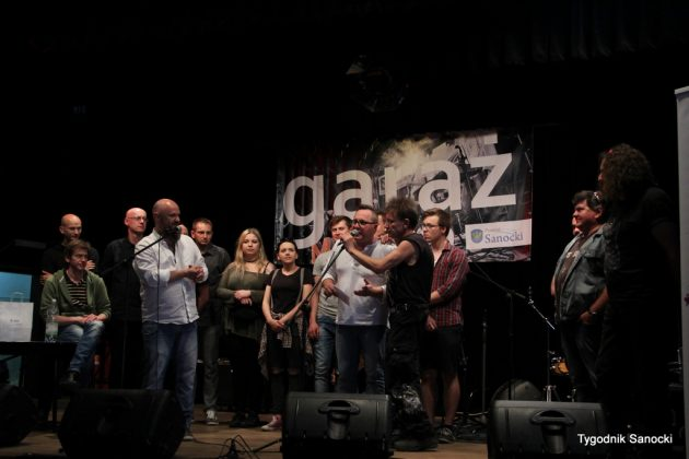 IMG 0221 630x420 - Koncert finałowy Garaż 2017