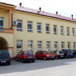 Prawie 10 mln zł na podkarpackie szpitale z rezerwy budżetu państwa