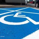 Niepełnosprawni obok nas: żyć w miarę normalnie