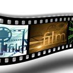 Sanockie Piątki Filmowe