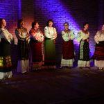 """Sanockie Święto Kultury Karpat Wschodnich """"Karpaty – Góry Kultury"""""""