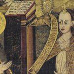 Jubileusz 10-lecia Koronacji obrazu