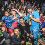 Koncerty, festiwale na które warto się wybrać – FOLKOWISKO – CUDA, WIANKI