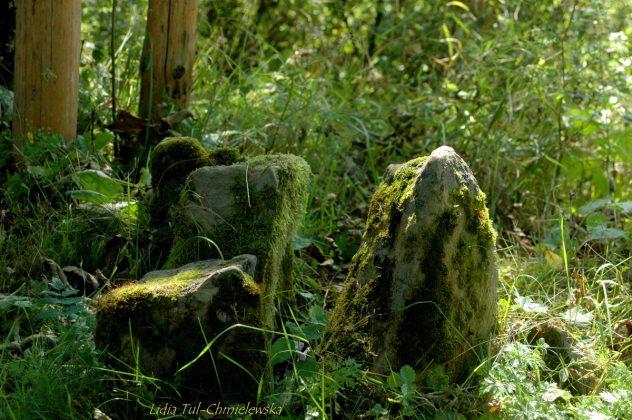 21 632x420 - Wśród wzgórz, kryje się nazwa po wsi, której już nie ma: Studenne