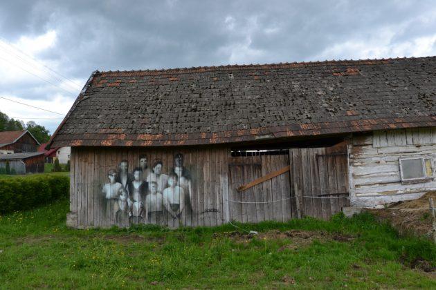 DSC 1139 001 630x420 - Arkadiusz Andrejkow stypendystą Ministerstwa Kultury i Dziedzictwa Narodowego
