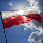 MKiDN na 100-lecie Niepodległości, pieniądze na kulturę