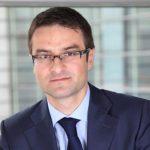 tomasz poręba 150x150 - Via Carpathia po raz pierwszy na liście priorytetowych inwestycji UE