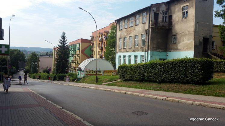 20170818 111421 001 747x420 - Sygnał od czytelnika z ulicy Daszyńskiego