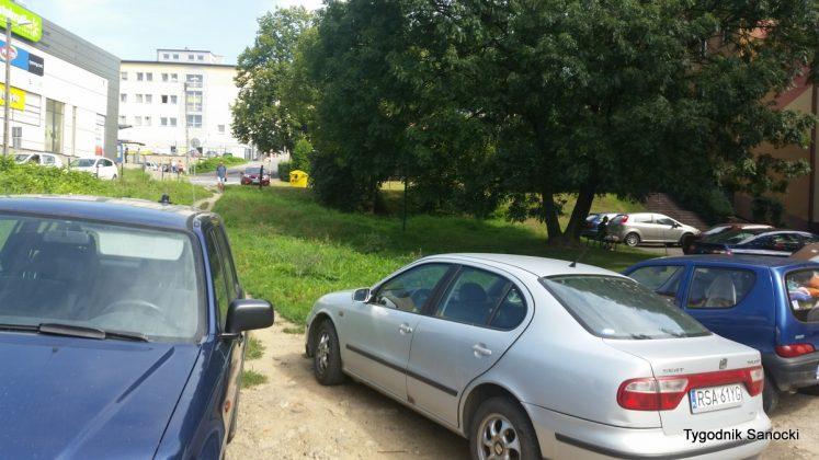 20170818 111705 001 747x420 - Sygnał od czytelnika z ulicy Daszyńskiego