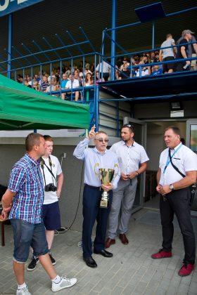 20988542 1931059350499338 8455956223159161497 o 280x420 - Ekoball Stal Sanok pokonało Wisłokę Dębica 1:0!