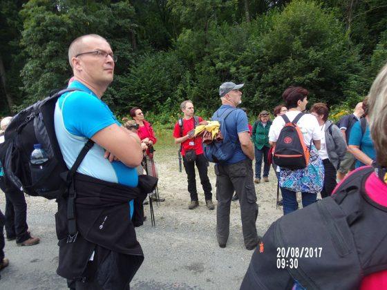 Piotr WitkoŤ 3 560x420 - Niedziela za miastem: w widłach Osławy i Osławicy