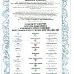 Informacja Starosty Zaproszenie do organizacji 100. rocznicy Odzyskania Niepodległości