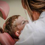 Dentyści i pielęgniarki wrócą do szkół?