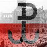 Powstanie Warszawskie w 75 lat od wybuchu