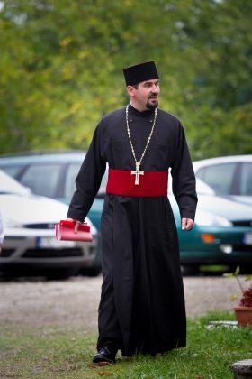 Foto Tomasz SowaIMG 0510 280x420 - Ekumeniczny Przegląd Pieśni Paraliturgicznych