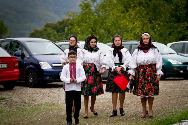 Foto Tomasz SowaIMG 0515 629x420 - Ekumeniczny Przegląd Pieśni Paraliturgicznych