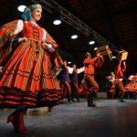 Dzień Współpracy Europejskiej na Rynku Galicyjskim