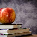 Zmiany dla nauczycieli. Nowe przepisy dotyczą czasu pracy