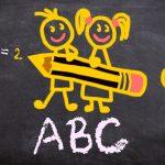 Plan podwyżek dla nauczycieli