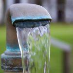Nowy nadzór nad branżą wodociągową