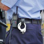 Kronika Policyjna: kradzieże, włamania, nietrzeźwi