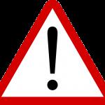 Interwencja czytelniczki: problem pieszych w okolicy remontowanego mostu przy ul. Krakowskiej