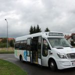 Autobus przyszłości
