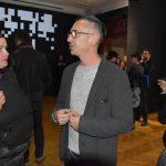 Przekroczyć granicę zmysłów – wernisaż wystawy prac Artura Trojanowskiego w BWA
