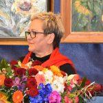 Wernisaż  wystawy obrazów Aleksandry Ciepielowskiej-Tabisz