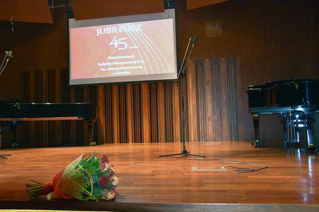 DSC 0658 630x420 - Nagrodzeni w auli Państwowej Szkoły Muzycznej