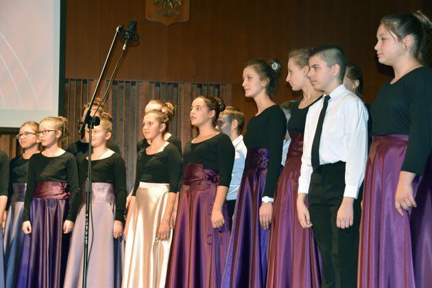 DSC 0660 630x420 - Nagrodzeni w auli Państwowej Szkoły Muzycznej