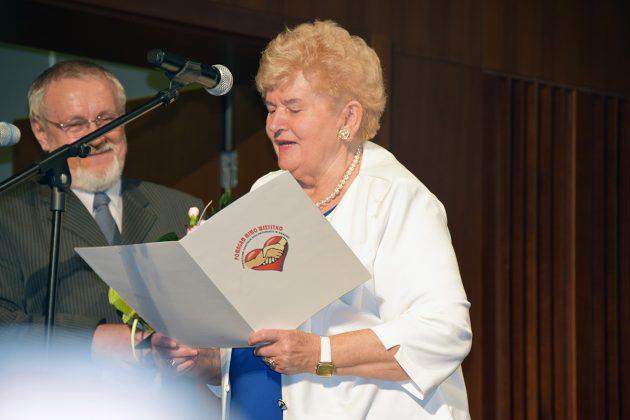 DSC 0737 630x420 - Nagrodzeni w auli Państwowej Szkoły Muzycznej