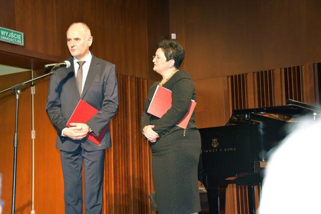 DSC 0770 630x420 - Nagrodzeni w auli Państwowej Szkoły Muzycznej