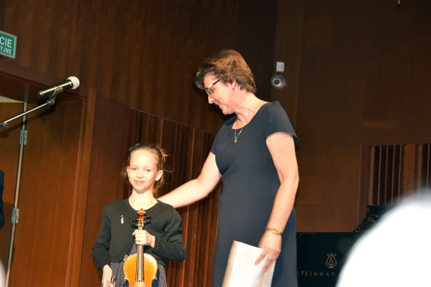 DSC 0788 630x420 - Nagrodzeni w auli Państwowej Szkoły Muzycznej